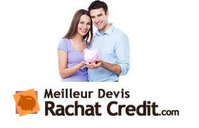 Sortir du surendettement, c'est possible avec meilleur-devis-rachat-credit.com.
