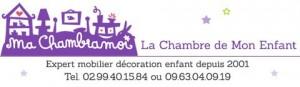 Découvrez vite tout le mobilier enfant de Ma Chambramoi