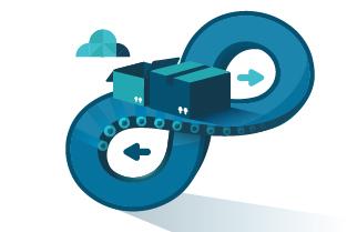 Optimisez votre gestion logistique avec les solutions Acteos