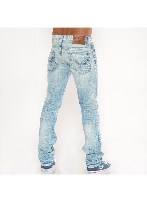 Un beau jean homme Kaporal Vintage