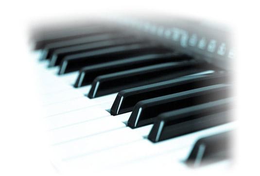 Pour avoir confiance en vous, apprenez à jouer de la musique avec allegromusique.fr