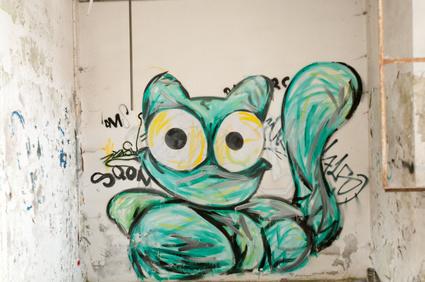 Trouvez votre maison pour chat sur www.catapart.fr