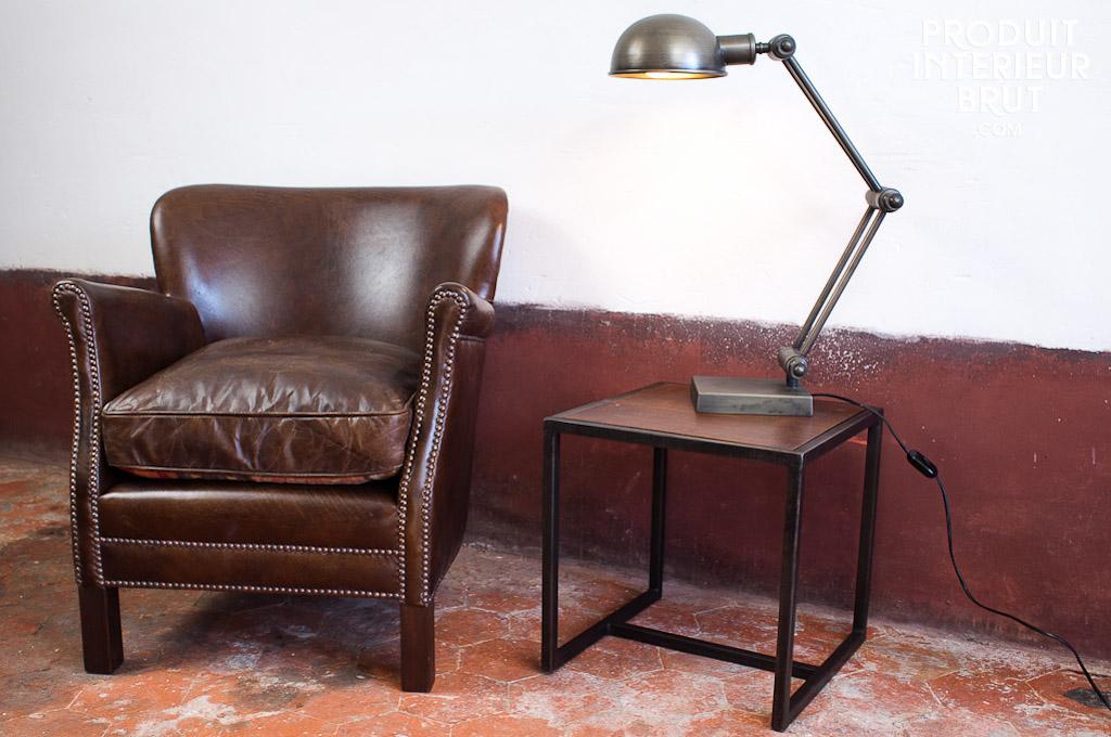 https://www.produitinterieurbrut.com/industriel/fr/fauteuilsetchaises-fauteuil_du_professeur_turner-0020701