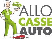 Vous recherchez un magasin de pièces détachées auto dans les environs d'Annezin ?