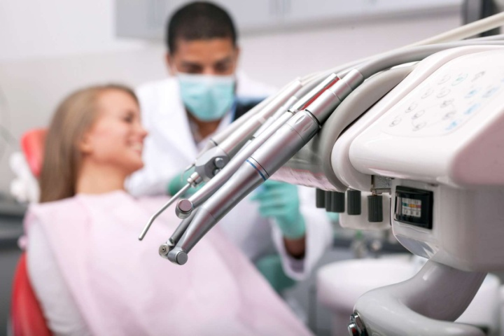 Mon-dentiste.org est le carrefour de références des chirurgiens dentistes de France