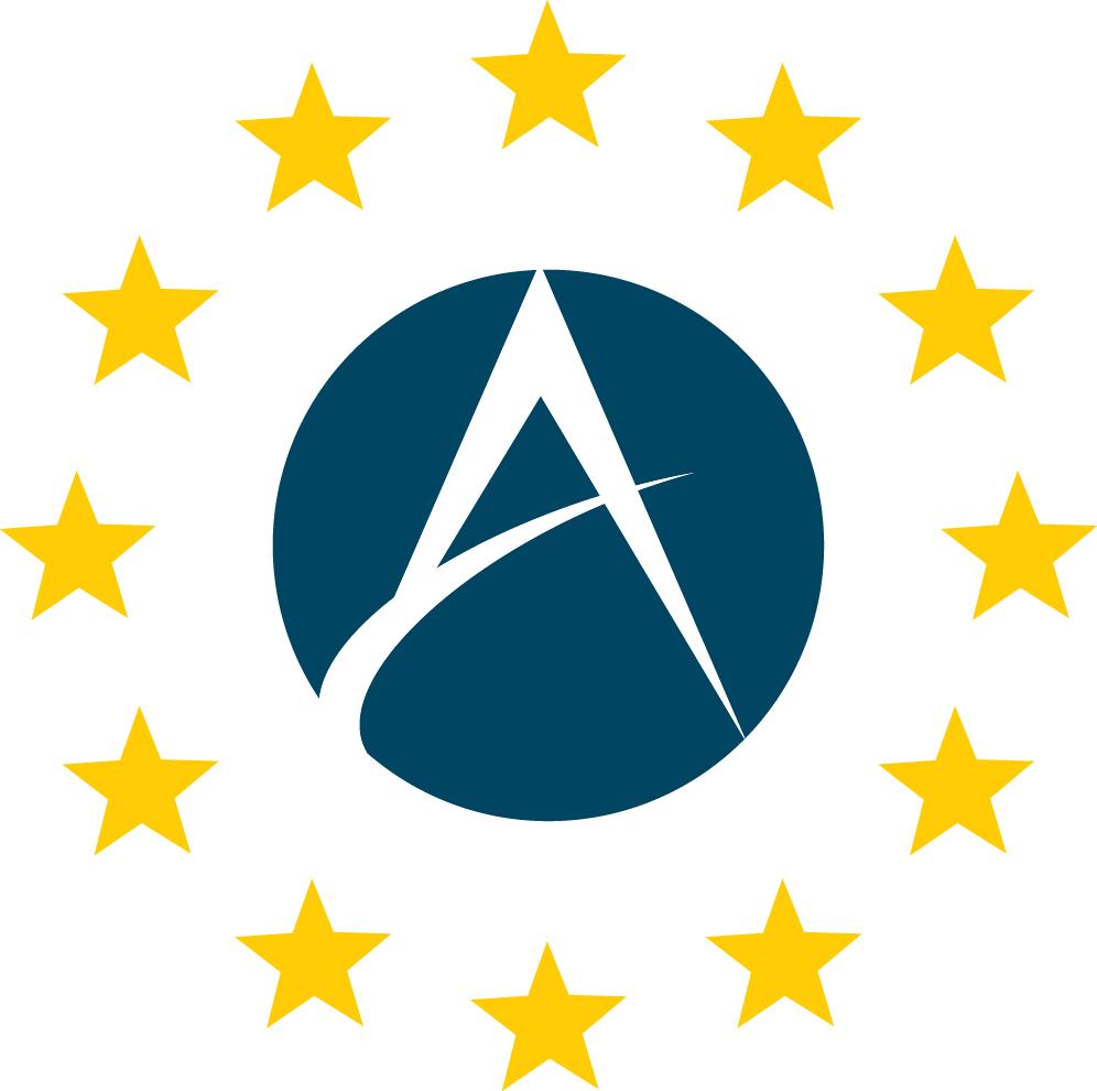Le groupe européen Acteos, au service de ses clients