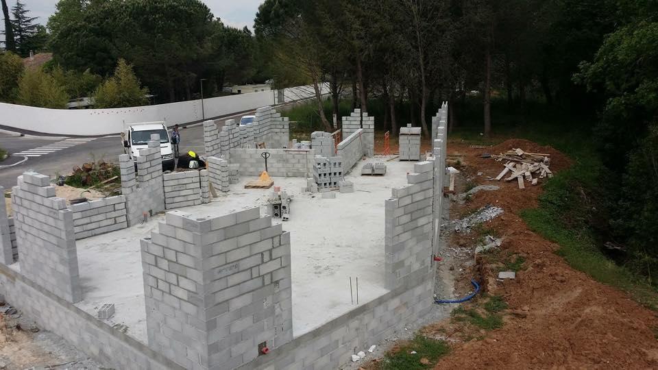 Construisez votre maison clef en main dans le Var