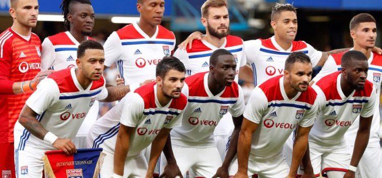Les équipes françaises, capables de créer la surprise en Ligue Europa!