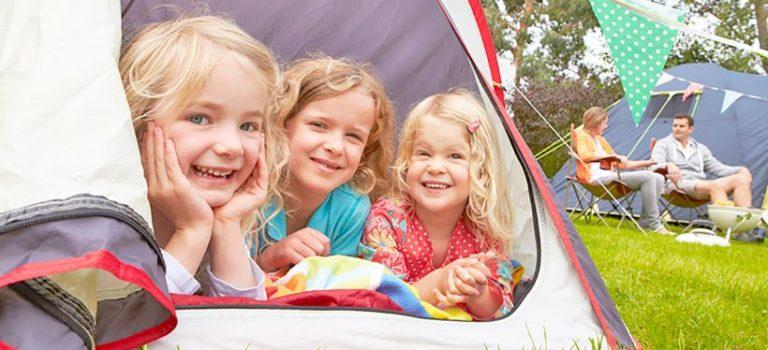 Le Florida : le camping cinq étoiles à Saint-Cyprien
