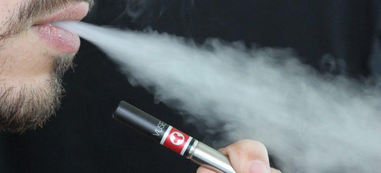achat cigarette en ligne fiable