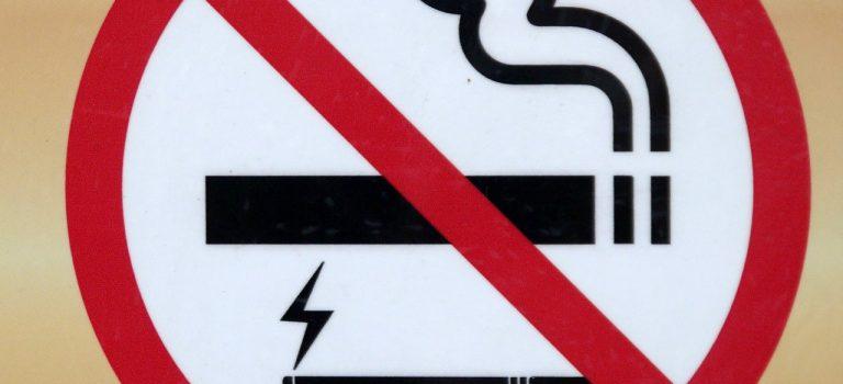 batterie cigarette electronique variable