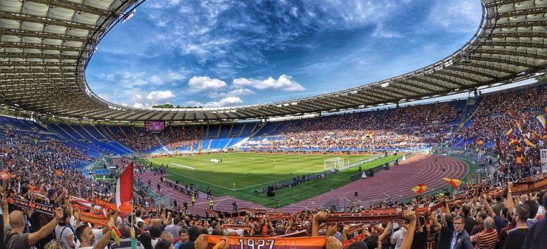 Ligue Europa : les 8e de finale aller